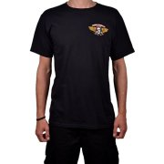 Powell Peralta Winged Ripper black T-Shirt